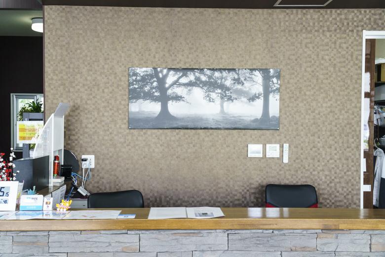 Mr.KINJO inn D-buil ホテル画像3