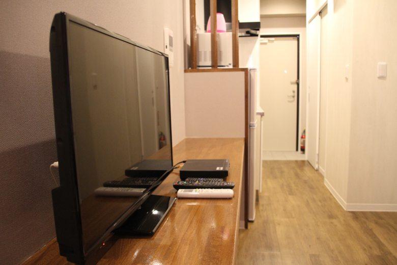 Mr.KINJO in 石川インター ホテル画像2
