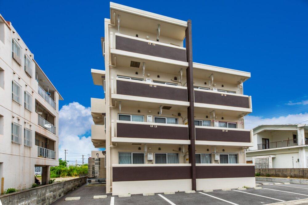 Mr.KINJO in TONOSHIRO ホテル画像1