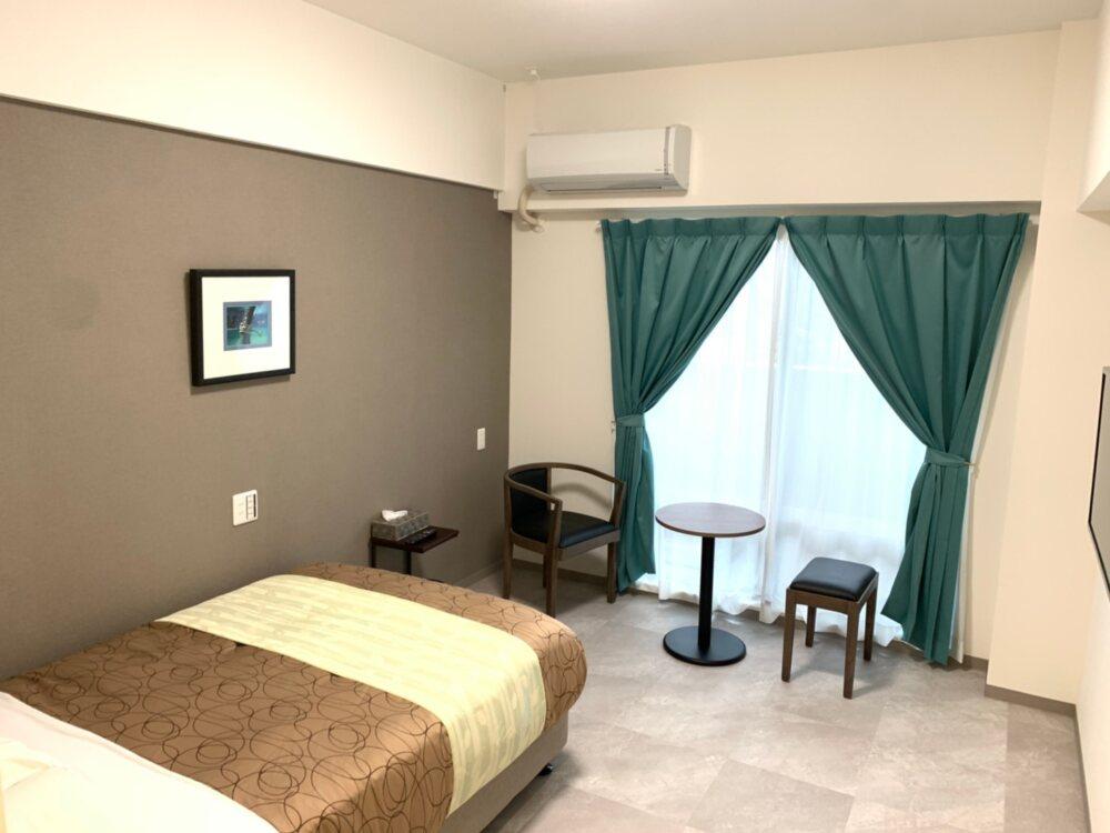 Mr.KINJO GS石垣島 ホテル画像4
