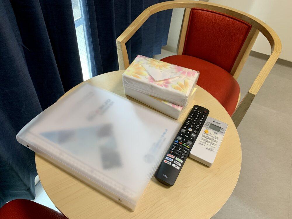 Mr.KINJO HAIBISU西町 ホテル画像10